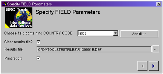 country code nl