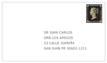 Addresses in spanish phone directory cell phone phone number to name