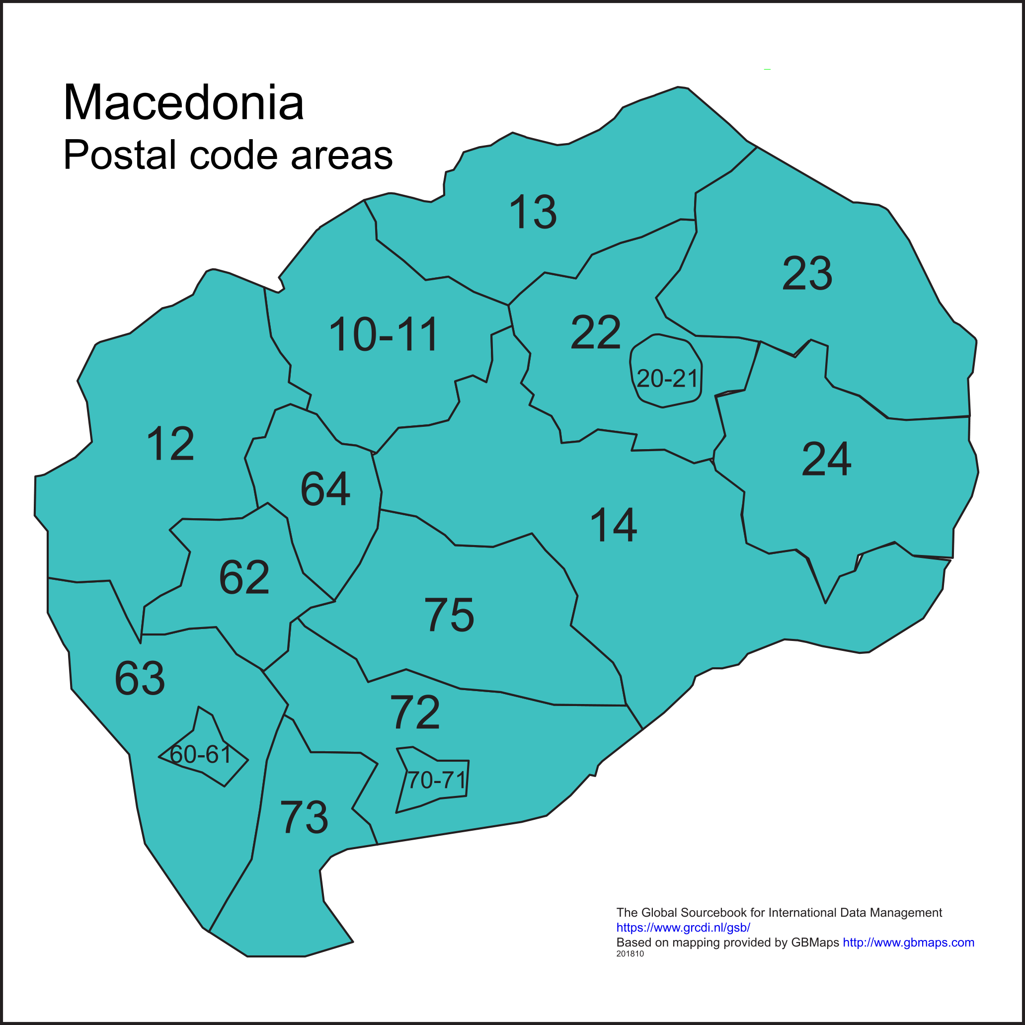 Karachi Phone Area Code